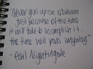 Dreams_-_Earl_Nightingale