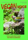 veganvoice_cover