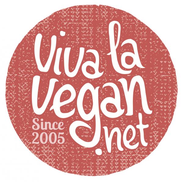 VLV new logo.jpg