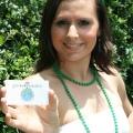 Green Earth Festival Promotion