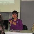 International Activism - 22 Oct 2011 01