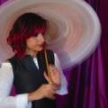 extra parasol pics 04