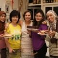 Home Food Demo Surabaya