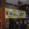Talk & Food Demo Denpasar