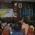 Vegan Events in Indonesia 2013
