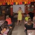Vegan Travel Talk Bangkok