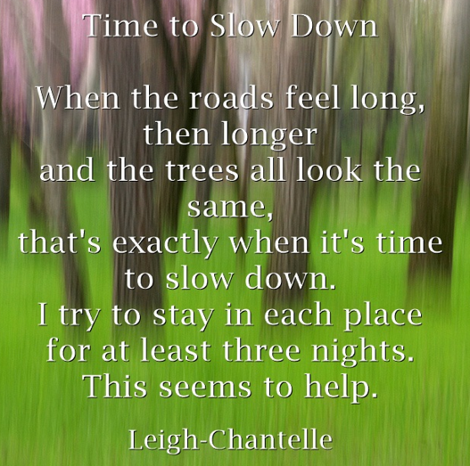 Time_to_Slow_Down