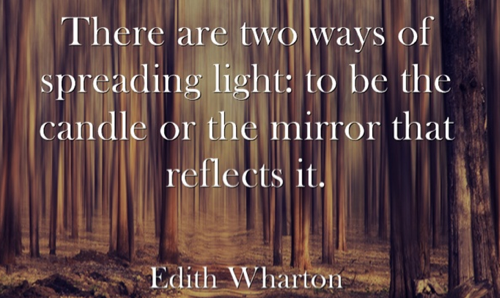 Edith_Wharton__Light