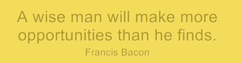 Francis_Bacon__Opportunity