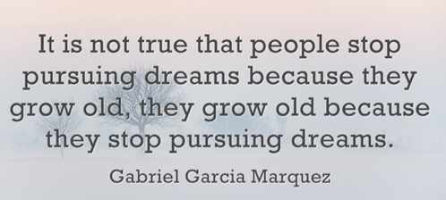 Gabriel_Garcia_Marquez__Growing_Old