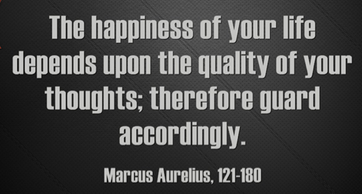 Marcus_Aurelius__Thoughts