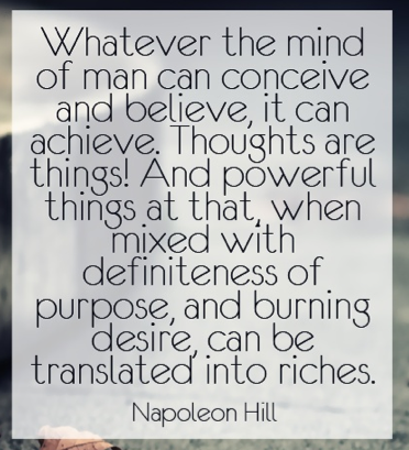 Napoleon_Hill__Thoughts