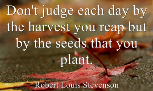 Robert_Louis_Stevenson__Harvest