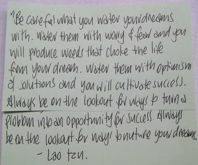 Lao_Tzu_and_Dreams