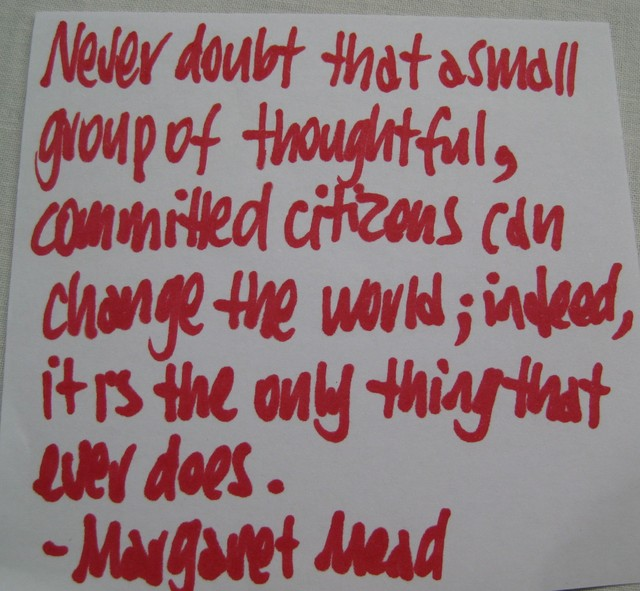 Margaret_Mead__Changing_the_World