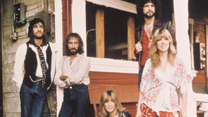 Fleetwood_Mac_Music_MAx