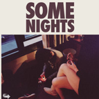 Some_Nights_Fun