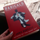Radicals Outsiders Changing the World