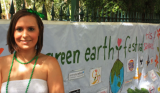 Things I learned from Organising and Promoting Brisbanes first vegan and environmental Green Earth Festival 10 years ago