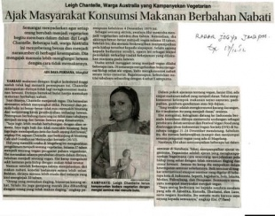 Radar_Jogja_article