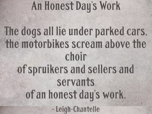 An_Honest_Days_Work