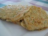 BW_pikelets