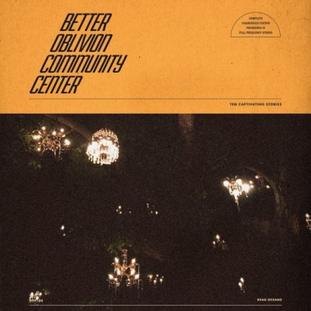 Better Oblivion Community Center bocc