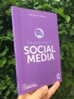 The Psychology of Social Media by Ciaran Mc Mahon