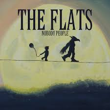 the Flats Nobody