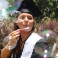 LC_bubbles