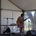 Adelaide Vegan Festival 2010