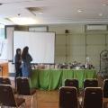 Vegan Events in Indonesia 2012