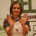 HELVI Expo 2012
