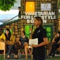 Solo Square Talk & Panel 2012