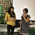 Vegan Events in Indonesia 2012