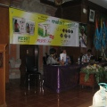 Talk & Food Demo Denpasar