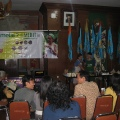 Vegan Events in Indonesia 2013