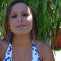 VLV! Video Image Stills
