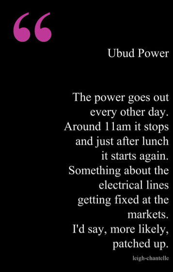 Ubud_Power