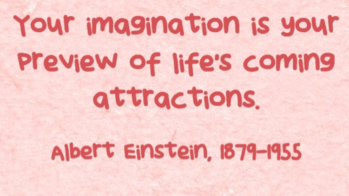 Albert_Einstein__Imagination