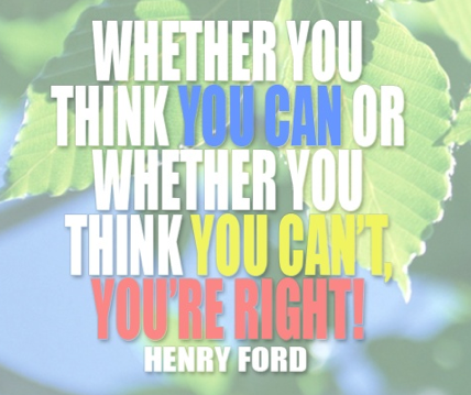 Henry_Ford__Thoughts