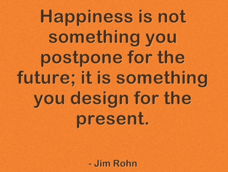 Jim_Rohn__Happiness