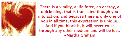 Martha_Graham__Life_Force