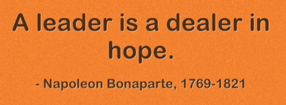 Napoleon_Bonaparte__Leadership