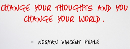 Norman_Vincent_Peale__Thoughts