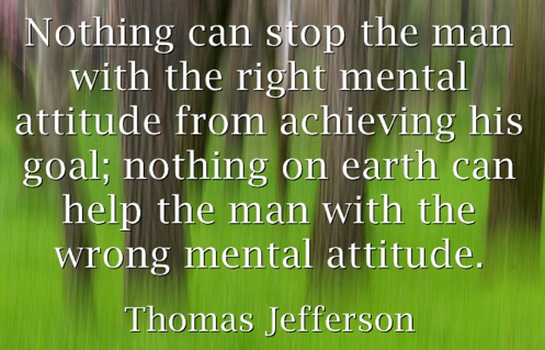 Thomas_Jefferson__Attitude