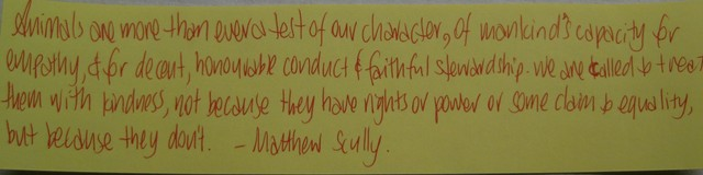 Matthew_Scully__Character